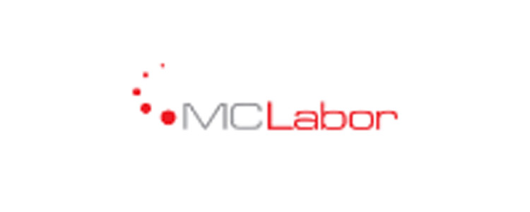 mc-labor