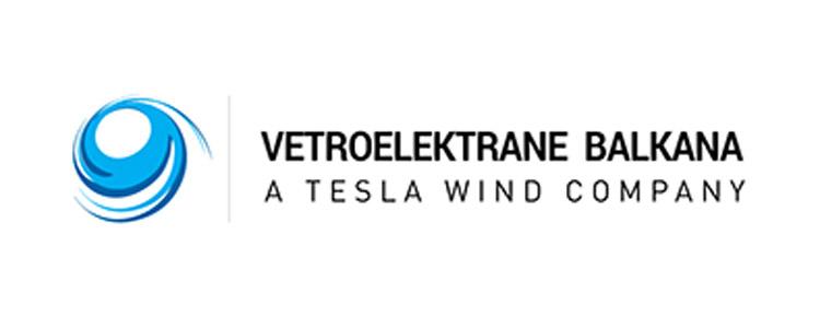 vetroelektrane-balkana