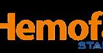 Donacija Hemofarm Štade od skoro 400.000 evra za monitore za praćenje životnih funkcija