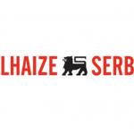 Delez Srbija: Solidarnost je najvažnija