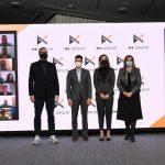 Za novorođene bebe u MK Group više od 5 miliona dinara
