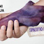 Građani Srbije sada mogu da podrže inicijativu za prikupljanje donacija za nabavku hrane ugroženima